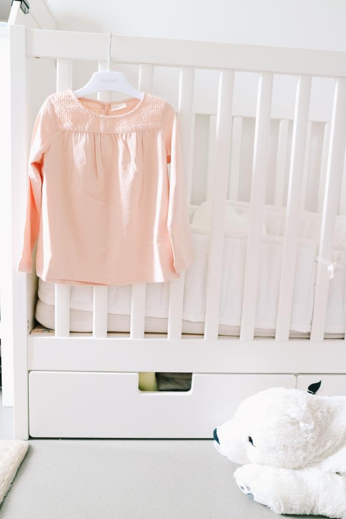 Big mamas home by Jenni S. Ensimmäisistä kotikutsuista - Pomp de Lux AW19, Woodland
